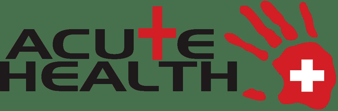 acutehealth